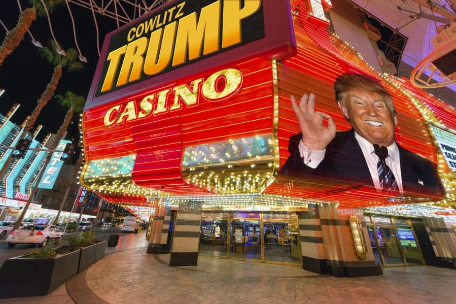 casino-trump
