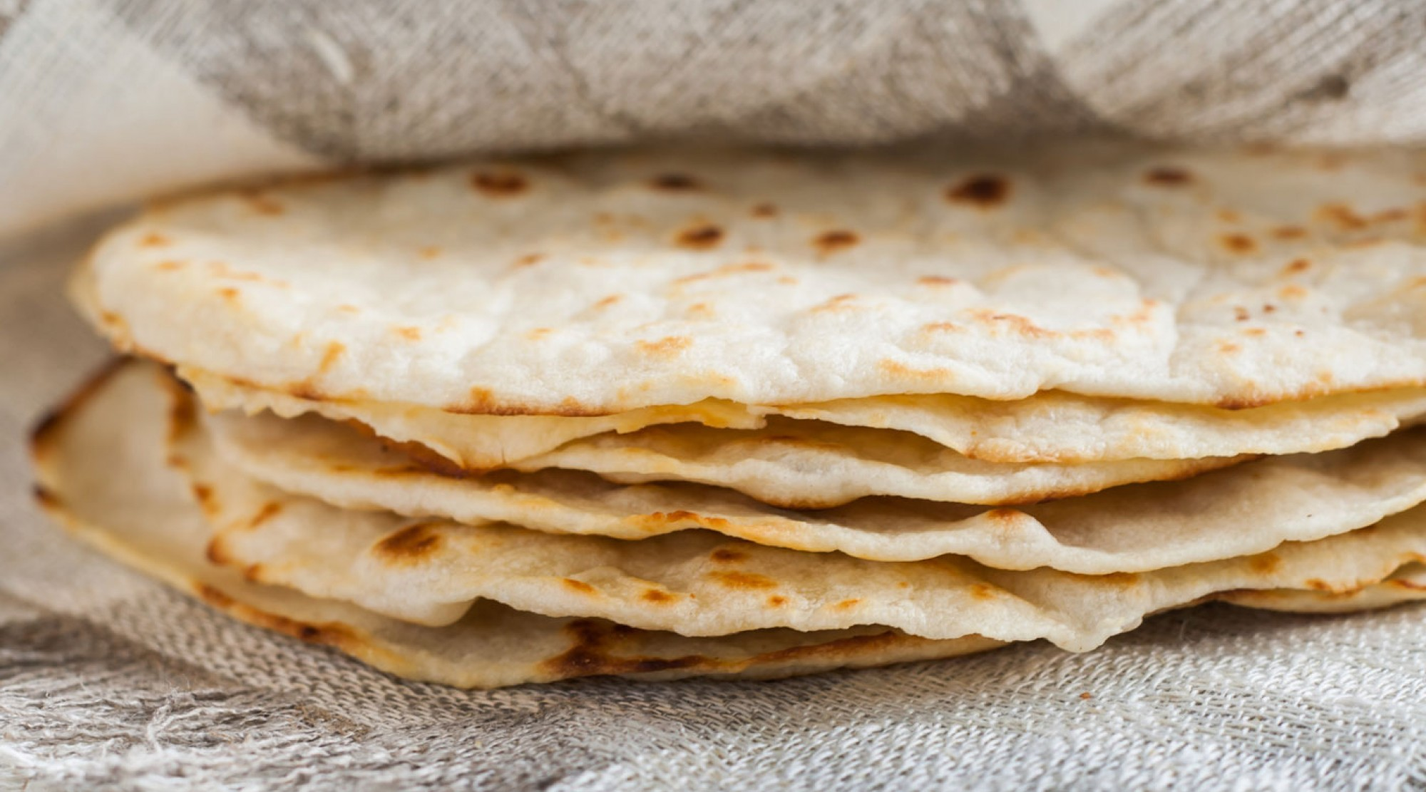 flour-torillas_UserGI15633745-iStock-GettyImagesPlus-579251574-LEDE