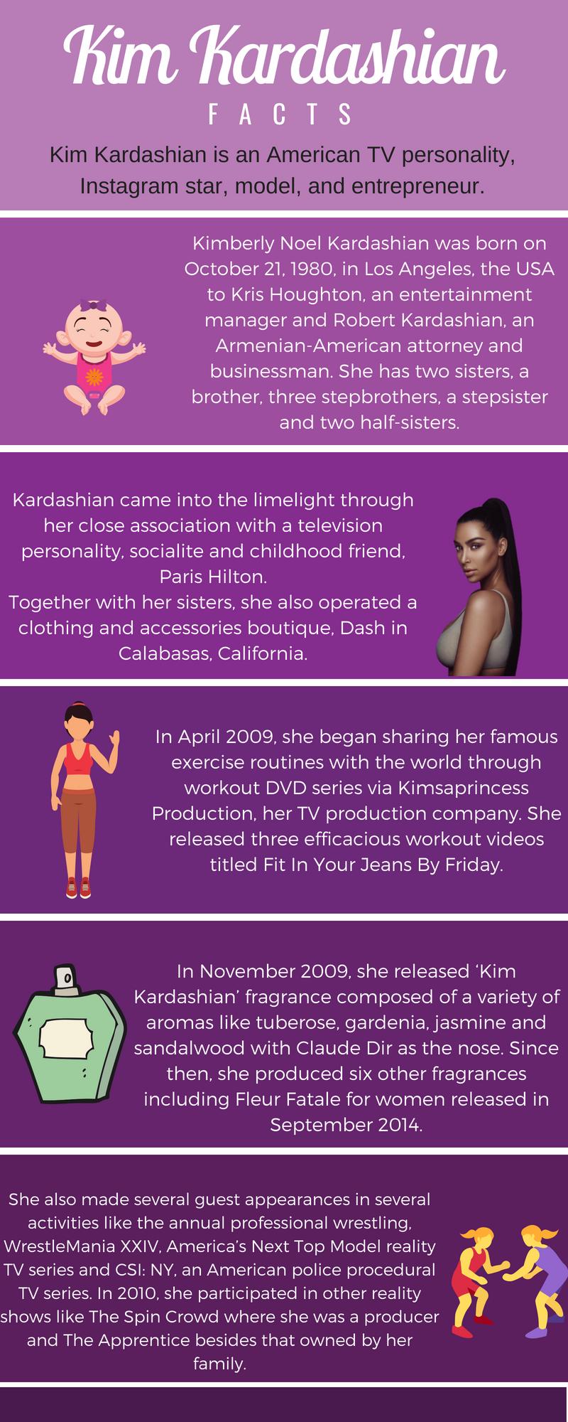 kim-kardisian-infographics