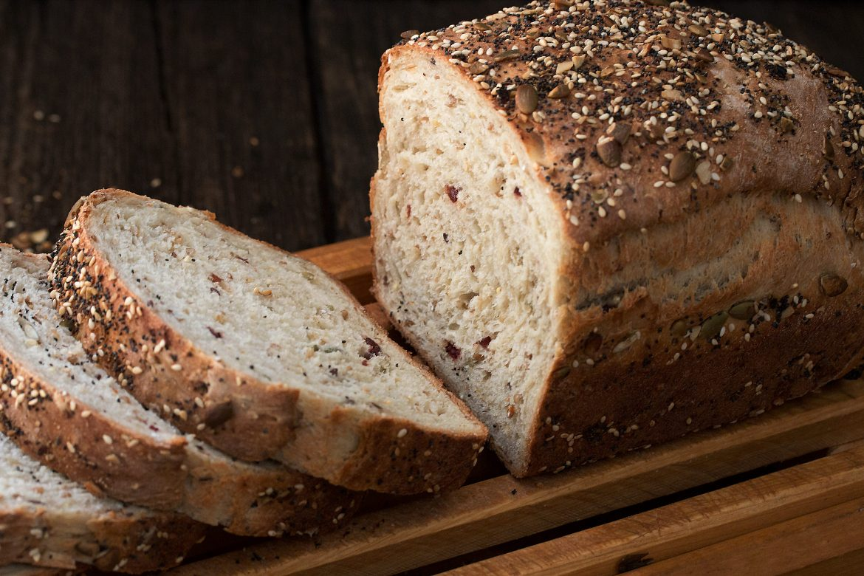multigrain-sandwich-bread-3-1170x780