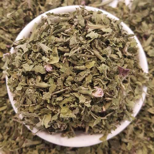 Black-Horehound-Tea