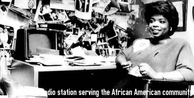 Oprah-winfrey-radio