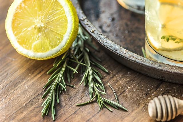 lemonade-salt